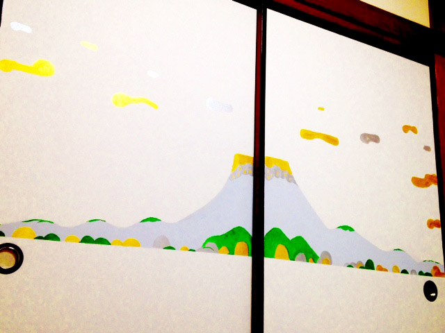 fusuma-illust1