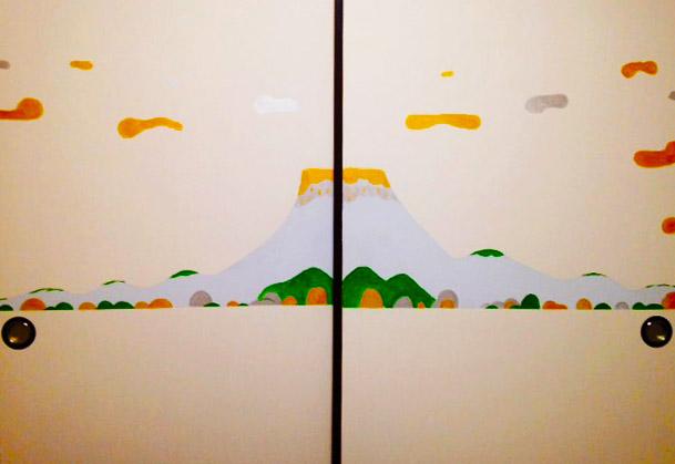 fusuma-illust6