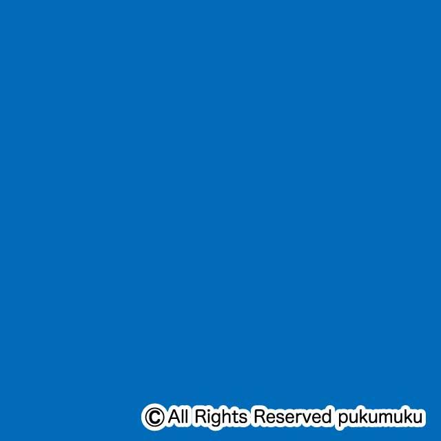 blue-illust