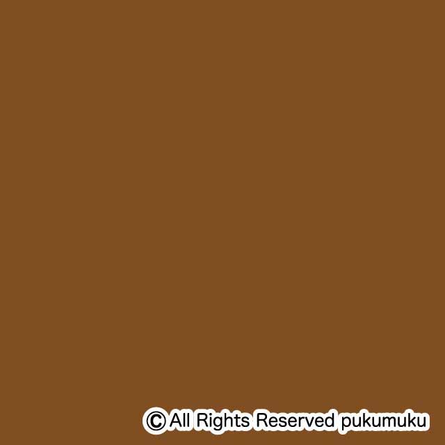 茶色ブラウンの色彩心理についての説明画像