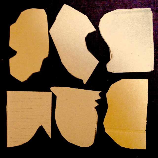 cardboard-illust1