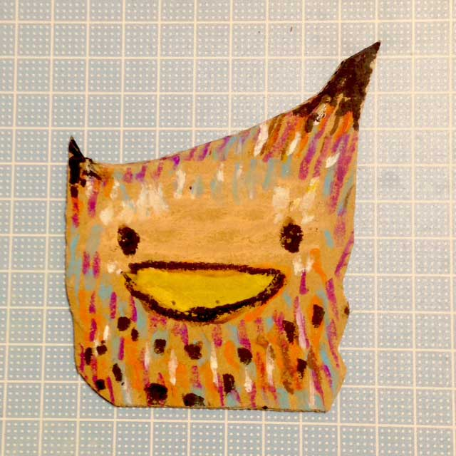 cardboard-illust3