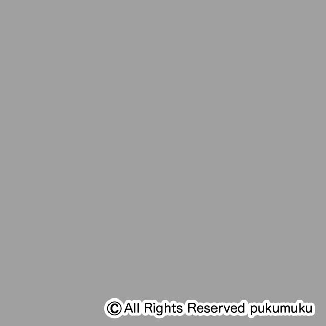 gray-illust
