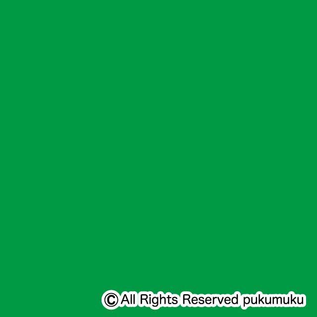 green-illust