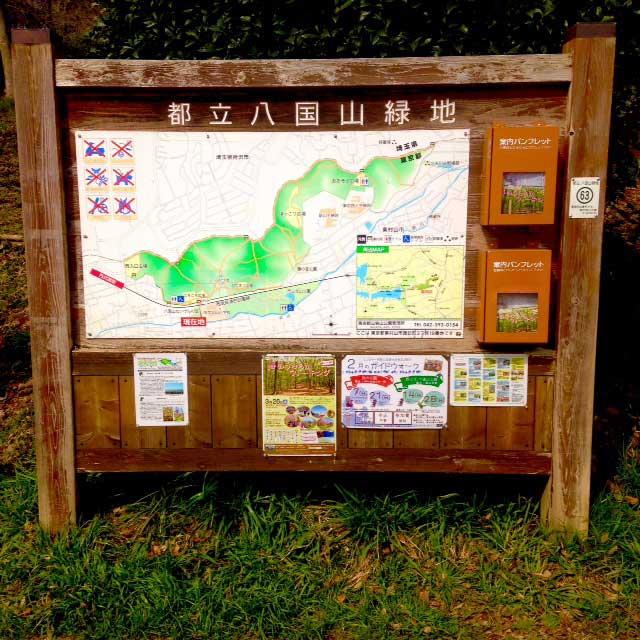 hachikokuyama9