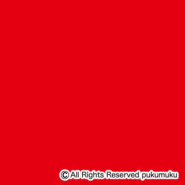 red-illust