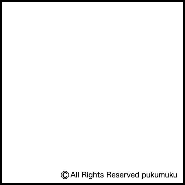 white-illust