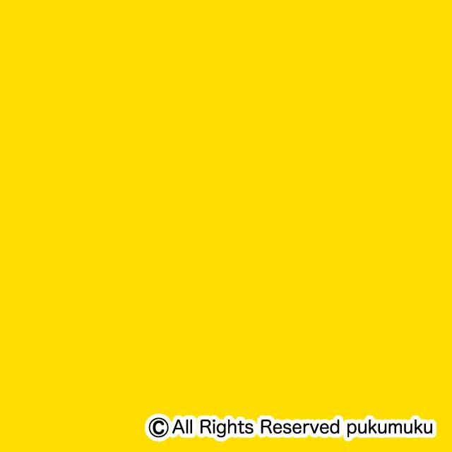 yellow-illust