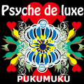 Psychedeluxe-tshirts