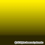 金色、ゴールドの色彩心理についての説明画像
