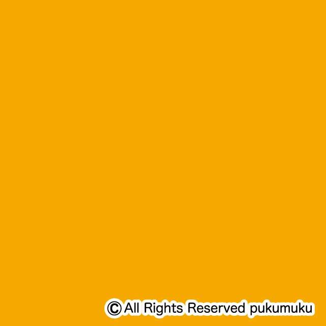 オレンジ、橙色の色彩心理についての説明画像