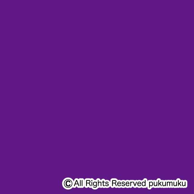 紫、パープルの色彩心理についての説明画像