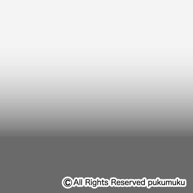 銀色、シルバーの色彩心理についての説明画像