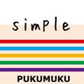 simple-tshirts