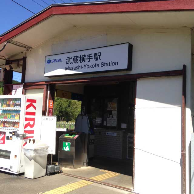 hiwadayama-musashi1