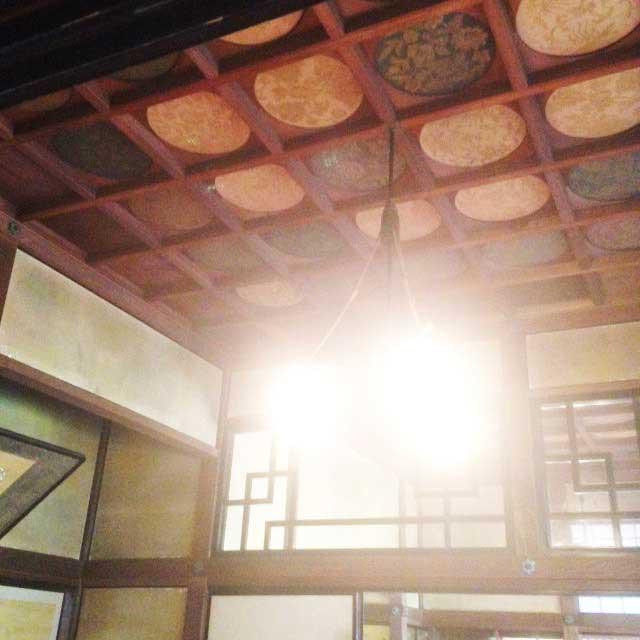 江戸東京たてもの園「説明画像10」
