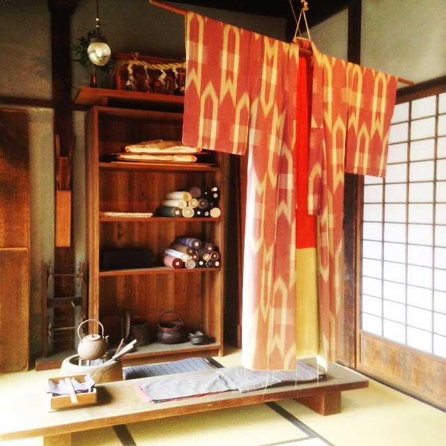 江戸東京たてもの園2「説明画像14」