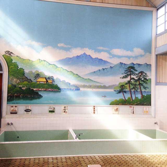 江戸東京たてもの園2「説明画像20」