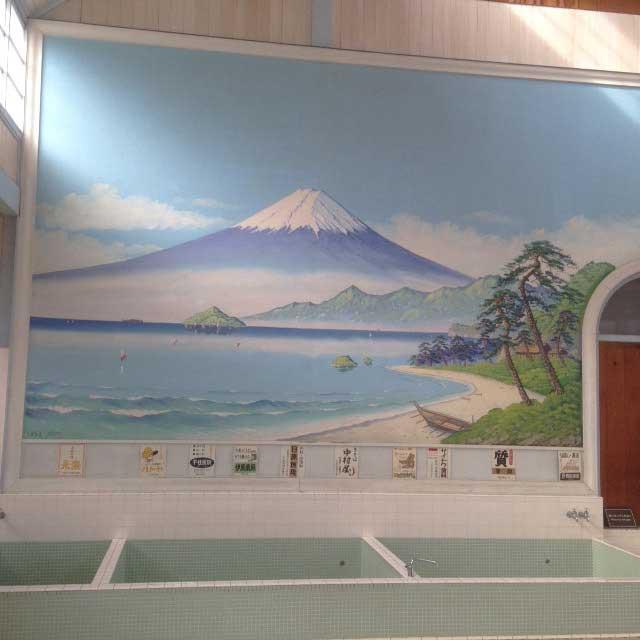 江戸東京たてもの園2「説明画像25」